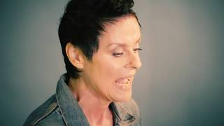 """Lisa Stansfield """"Deeper"""" Track-by-Track: """"Ghetto Heaven"""""""