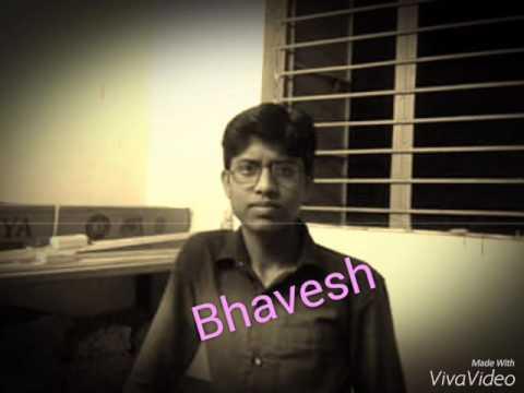 Gujarati song Timli