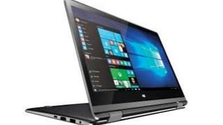 "RDP Touchscreen Convertible Laptop || ThinBook 1110 || 11.6"" || Windows 10 || Capacitive Touchscreen"