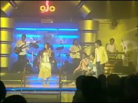 Phạm Khánh Hưng & N9 [Bài Hits & Ca sĩ] - YÊU MỘT NGƯỜI THẬT KHÓ