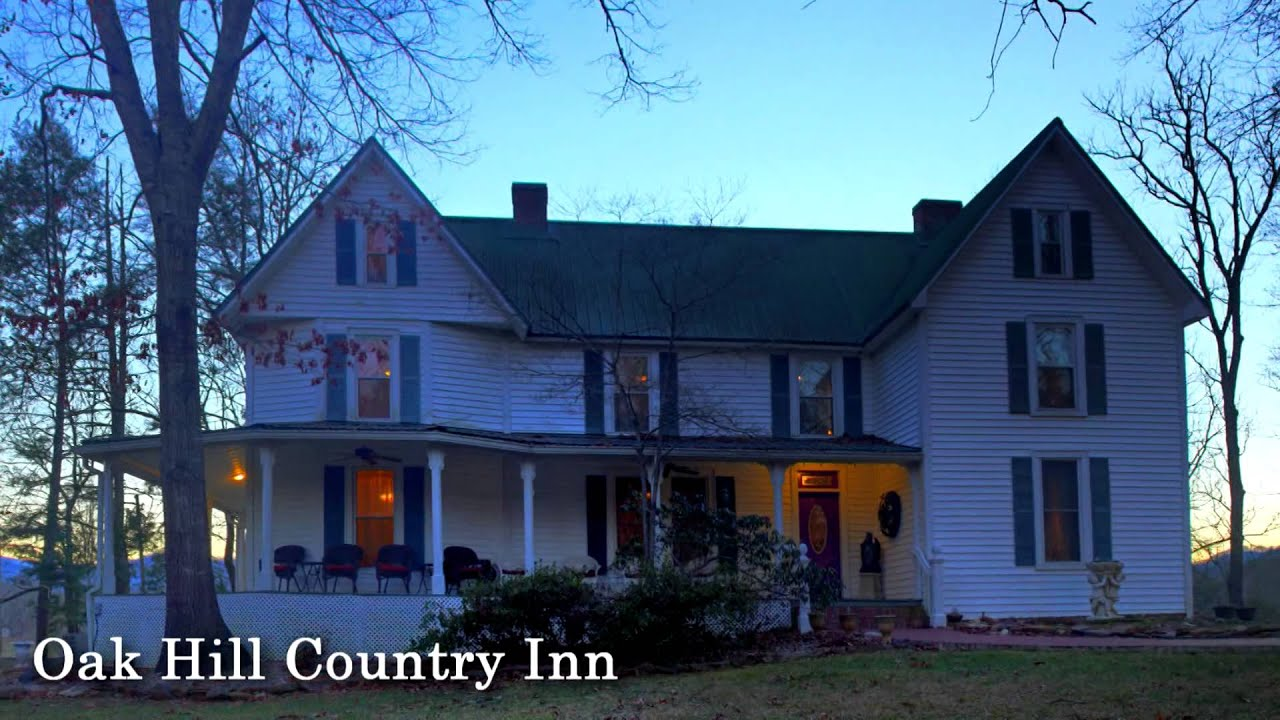 bed wright breakfast asheville inn premiere nc s and