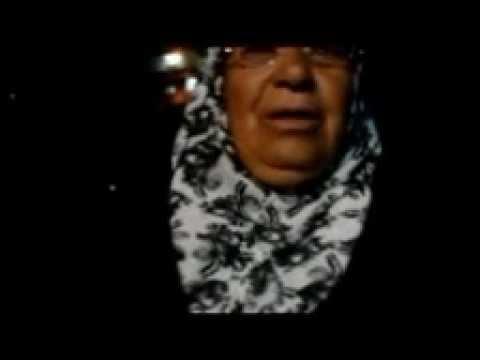 38670567f والدة الشهيد احمد مقابلة تتحدث لـ هوا الأردن الاخباري - YouTube