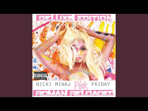 Young Forever (Explicit)
