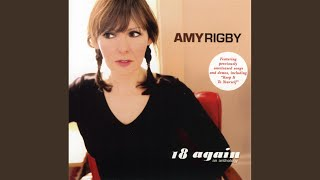 Watch Amy Rigby Cynically Yours video