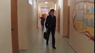 Безопасность в образовательных учреждениях Самары обсудили в городской думе