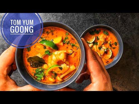 recette-tom-yum-crevettes-et-lait-de-coco
