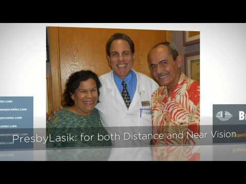 Eye Doctors in West Palm Beach Miami Beach, FL 33139  (954) 458-2112 - Call Now!