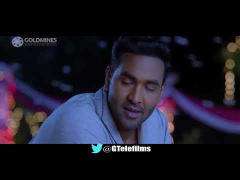 Hyper Eedo Rakam Aado Rakam hindi dubbed full movie 2018 Vishnu Manchu new  movie 2018