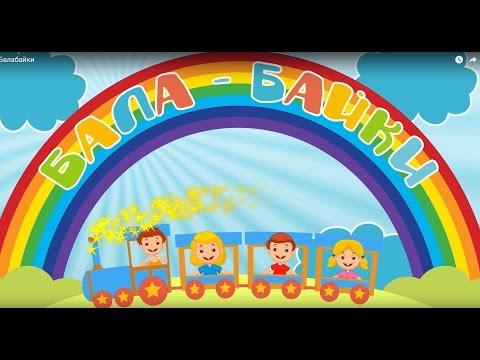 Автосалон в Казани КАН -