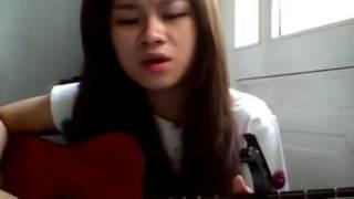 Yêu Thương Muộn Màng - cover guitar