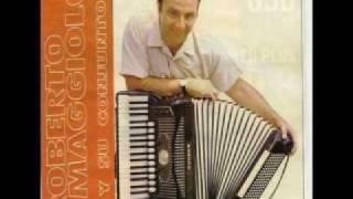 TANGUERA DE MARIANO MORES ROBERTO MAGGIOLO (ACORDEON SOLISTA)(LEER INFORMACION ANEXA)