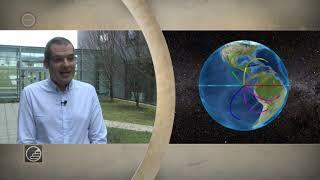 Érettségi 2019 - Földrajz: A szelek, szélrendszerek