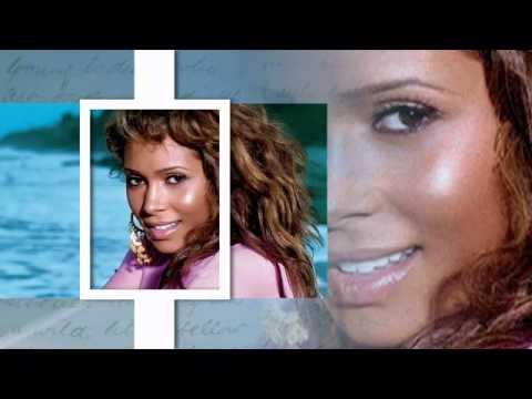 Tamia - Still (Country Version)