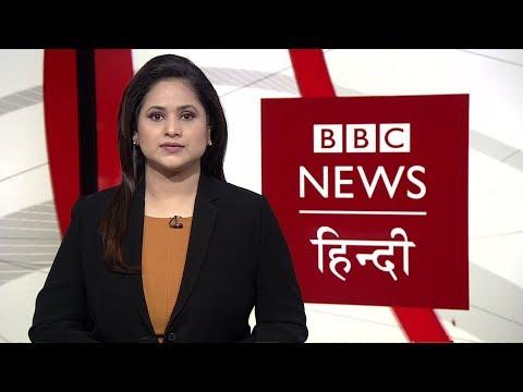 COVID 19 News : India में Corona के एपिसेंटर Mumbai में कैसे काबू आएंगे हालात? BBC Duniya With Payal