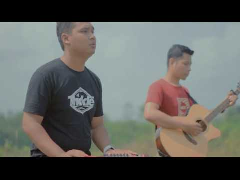 Rendy Pandugo - Hampir Sempurna (Cover By The Noobs)