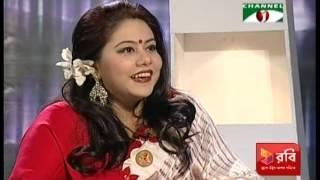 KHOLA AKASH - SHAMI KAISAR | WWW.LEELA.TV