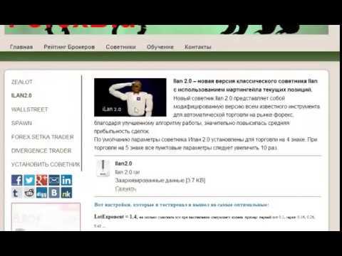 Форекс ! Лучшее видео ! Смотреть всем ! Мани Менеджмент Форекс - Управление Рисками (Мани Менеджмент