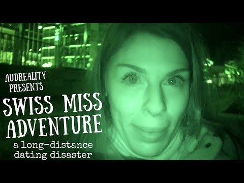 Swiss Miss Adventure