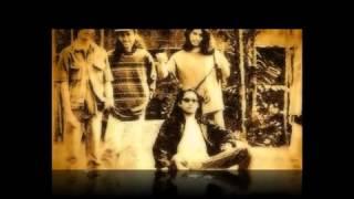 Biru Kidnap Katrina   YouTube