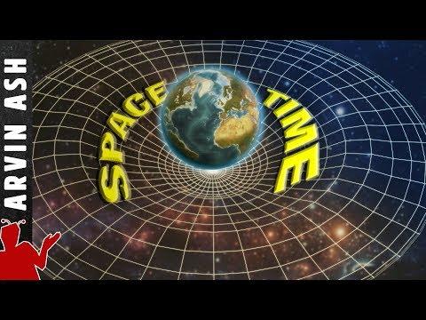 loop-quantum-gravity-reveals-what-came-before-the-big-bang