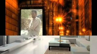 valy new pashto attan songs