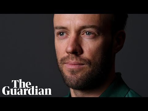 AB de Villiers: 'I have had my turn and, to be honest, I am tired'