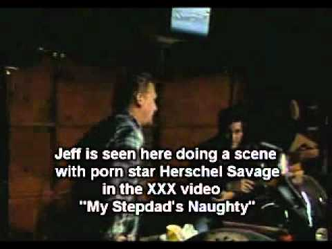 Видео порнобит