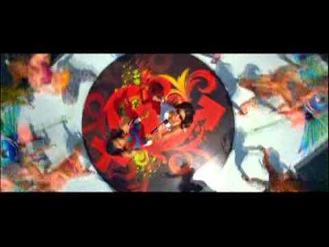 Dil Kare Full Song All The Best Ft Sanjay Dutt, Ajay Devgan