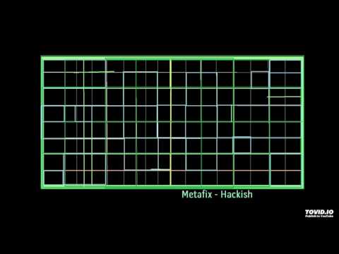 Metafix - Club Chords