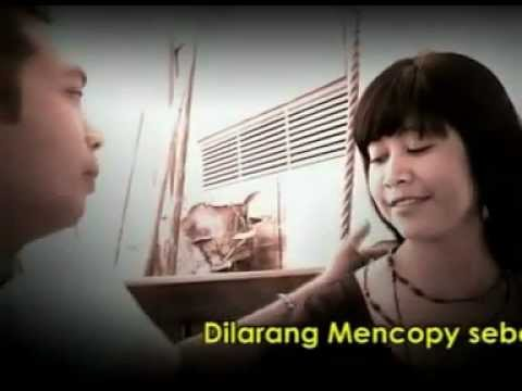 Cambuk Derita Original Clip By Hj  IDA LAILA Cipt  S  Achmadi DAT   YouTube