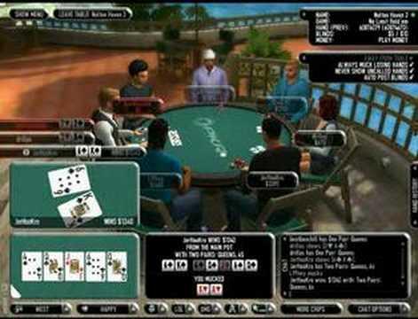 Casino training courses london