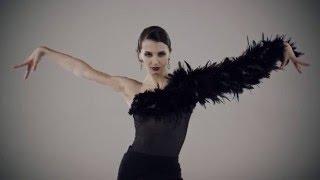 bolshoi ballet live   2015 16   poskromienie złośnicy   zwiastun nr 2 bez daty