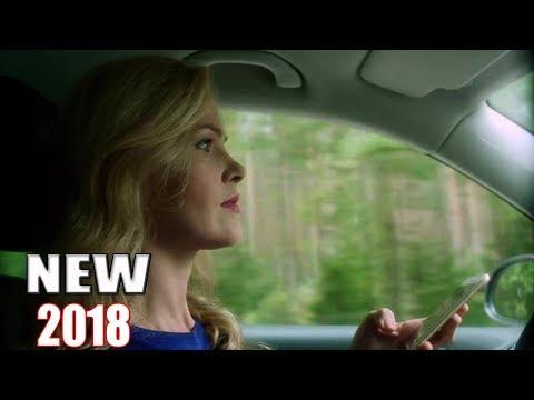 Премьера 2018 только для душевного просмотра! АВАРИЯ Русские мелодрамы hd, фильмы новинки 1080 - Видео онлайн