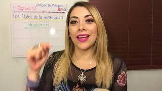 CAPITULO 10 LIBRO DE TEXTO 1 | ANA HERNÁNDEZ UCDM