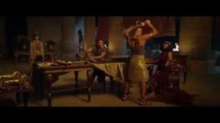Исход Цари и боги / Русский трейлер