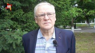 Дедушка Алеши Шимко рассказал, что его внук делал перед аварией