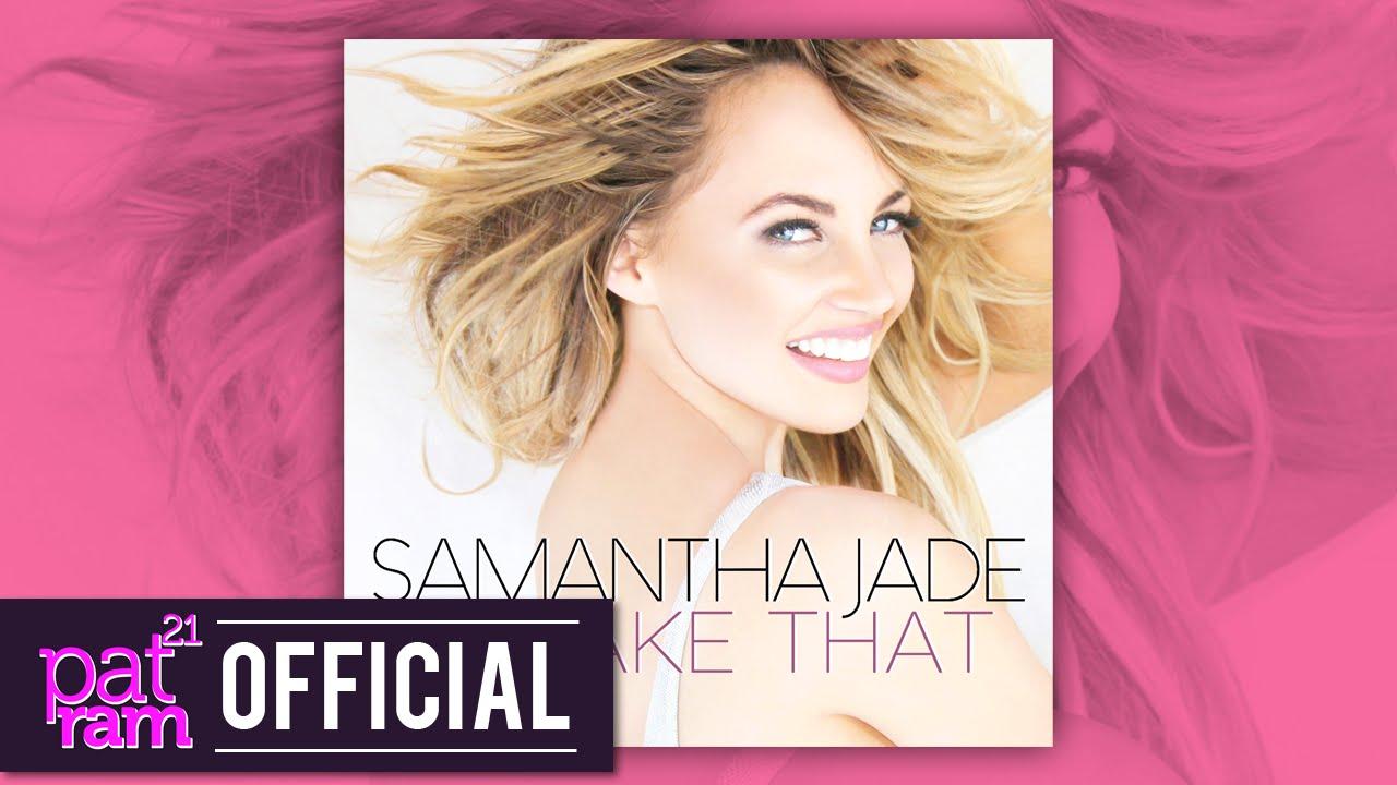 samantha-jade-shake-that-no-rap-pathriick2801