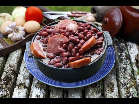 "PROGRAM ""Cuisines of the world"" FEDERATIVE REPUBLIC OF BRAZIL ©"