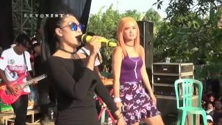 Cerita Anak Jalanan - Edot & Norma - Revanista Goyang Donk