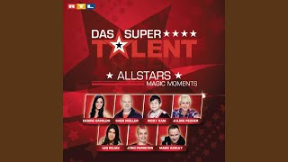 Einsamer Hirte (Supertalent 2011 Final Song)
