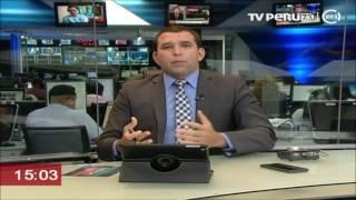 Ministro Nieto: