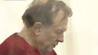 """В студии """"Пусть говорят"""" обсудят преступление Олега Соколова, который уже сознался в убийстве."""