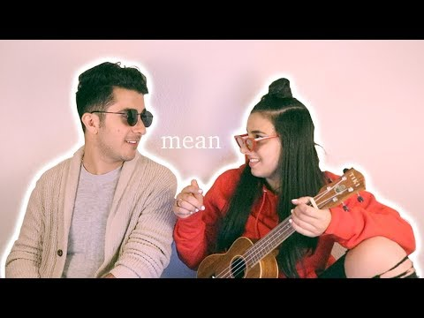 Mean by Taylor Swift //  Ukulele Cover