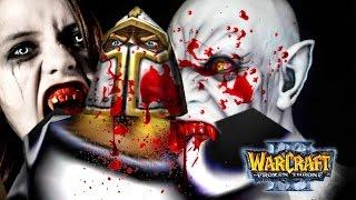 Моя лучшая игра в Footman Wars за 12 лет!