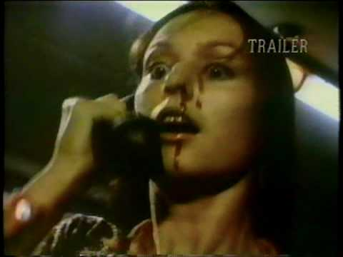 Trailer do filme O Telefone