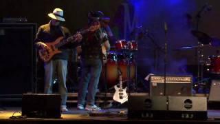 Baixar Festa da Música 2010 - Armandinho