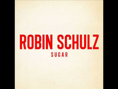 Robin Schulz - Sugar (feat. Francesco Yates) (Official Audio) HD