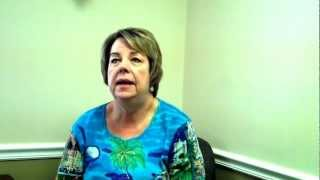 Success With Thyroid and Diabetes
