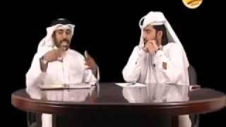 فضيحة الفنانات الخليجيات.3gp