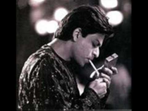 Chak De! Shahrukh